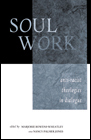 Cover of Soul Work